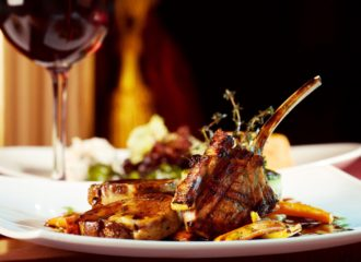 dining_in_andorra